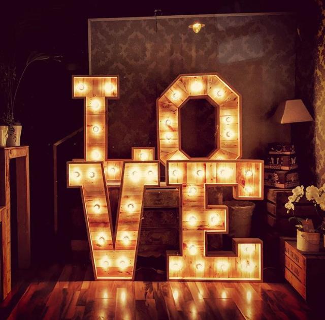Elige tus Regalos para San Valentin
