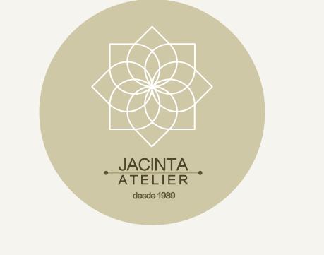 Jacinta Atelier